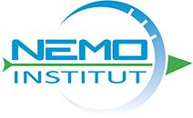 Logo Institut NEMO