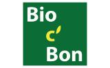 Logo Bio C Bon