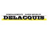 Logo Delacquis