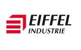 Logo Eiffel Industrie