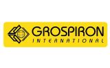 Logo Grospiron