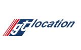 Logo GT Location