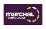 Logo Marchal Tecnologies