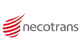 Logo Necotrans