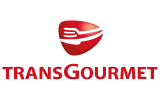 Logo Trans Gourmet
