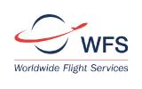 Logo WFS