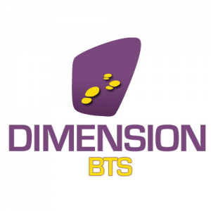 Dimension BTS