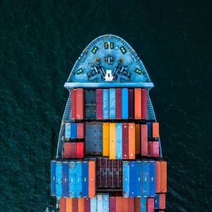 Obtenez votre BTS Responsable Logistique de distribution en alternance