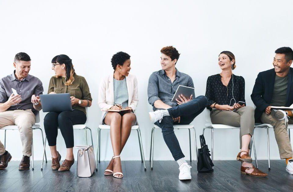 recrutement assistant clientèle