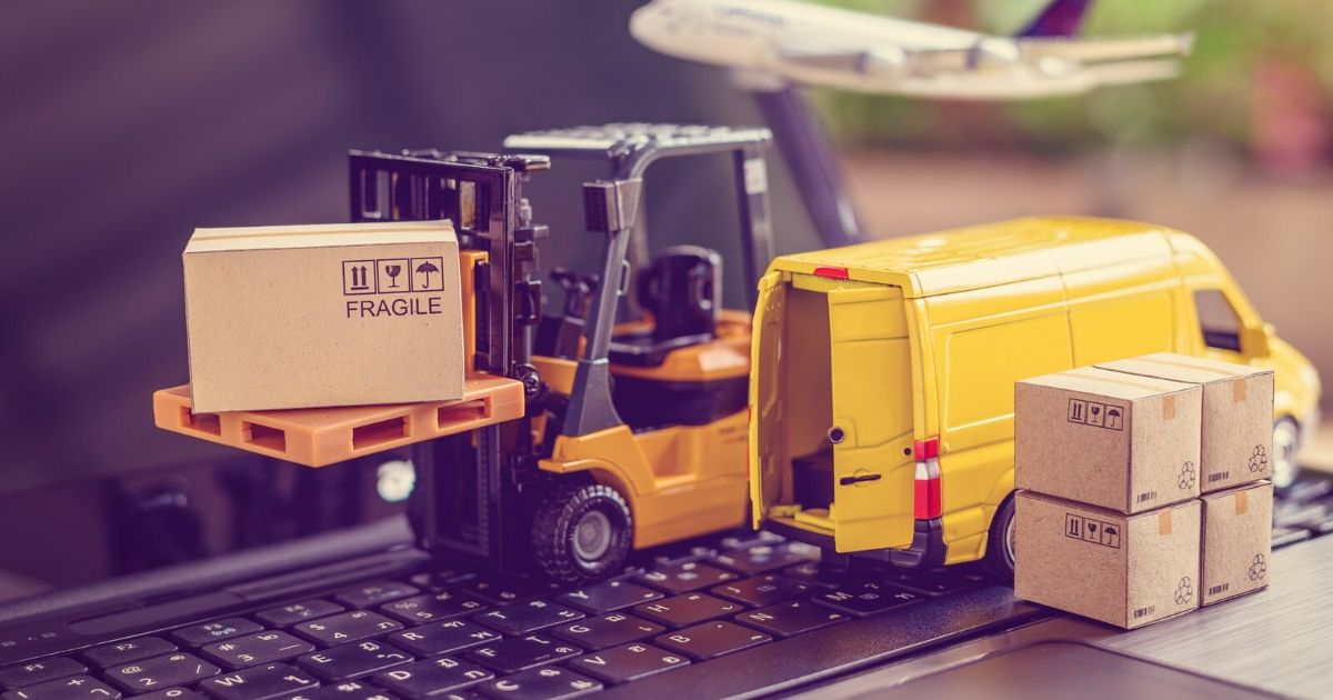 reconversion-logistique-transport